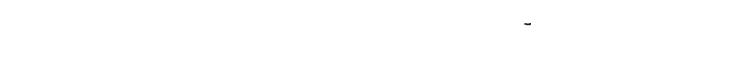 太洋通信工業株式会社