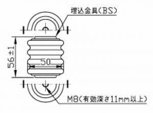 6C-5050TG_